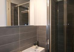 로마 뉴 홈 - 로마 - 욕실