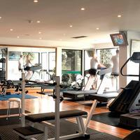 The Cliff Bay Fitness and Wellness