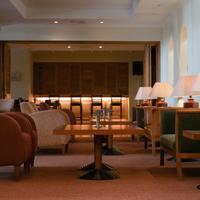 Porto Mare Hotel Hotel Bar