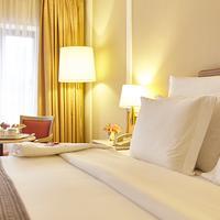 L'hotel Portobay São Paulo Guestroom