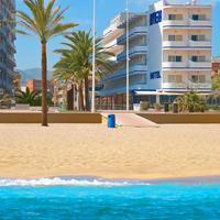 Hotel Rh Riviera - Adults Only Beach