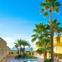 Hotel Rh Casablanca & Suites Piscina infantil