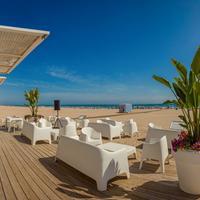 RH 바이렌 호텔 & 스파 Beach
