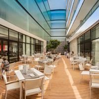 Hotel RH Don Carlos & SPA Restaurant