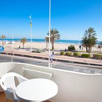Hotel Rh Riviera - Adults Only Beach/Ocean View