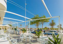 Hotel Rh Riviera - Adults Only - Gandia - 바