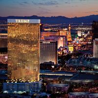 트럼프 인터내셔널 호텔 라스 베가스 Featured Image