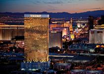 트럼프 인터내셔널 호텔 라스 베가스