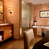 트럼프 인터내셔널 호텔 라스 베가스 Guest room