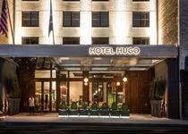 호텔 휴고