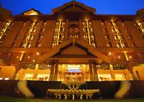 더 로얄 출란 호텔 쿠알라룸푸르