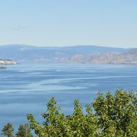 E'Laysa Guesthouse and Vineyard Retreat Lake View