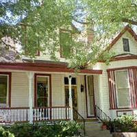 Brava House Bed And Breakfast Featured Image