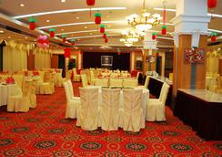 Tiancheng Hotel - Xiamen - 샤먼 - 레스토랑