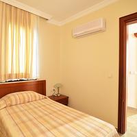 아즈카 호텔 Guestroom