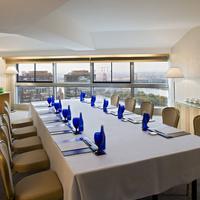 원 유엔 뉴욕 - 밀레니엄 호텔 & 리조트 Meeting room