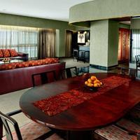 원 유엔 뉴욕 - 밀레니엄 호텔 & 리조트 Suite