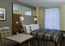 호텔 부티크 앳 그랜드 센트럴