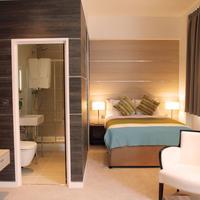 더 웨슬리 호텔 Guest room