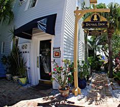 Duval Inn