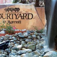 Courtyard by Marriott Denver Downtown Other