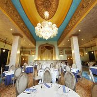 Portaventura Hotel Gold River - Theme Park Tickets Included Restaurant