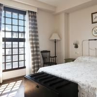 Portaventura Hotel Gold River - Theme Park Tickets Included Guestroom