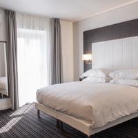 호텔 64 니스 Guestroom