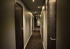 호텔 64 니스 - 니스 - 관광 명소