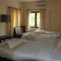 호텔 드림 시티 Guestroom