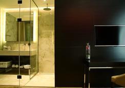 마카니 럭셔리 스위트 - 베오그라드 - 욕실