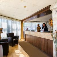 호텔 보나파르트