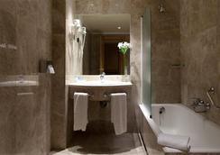 Praga - 마드리드 - 욕실