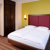 레오나르도 호텔 베를린 Comfort Room