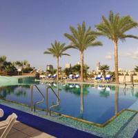 레오나르도 시티 타워 호텔 Pool