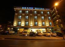 그랜드 호텔 아브칠라