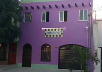 B&B Casa Juarez