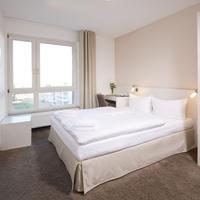 프조드 호텔 베를린 Basic Zimmer