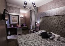 호텔 로마노