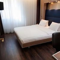 호텔 알렉산더 Business Room