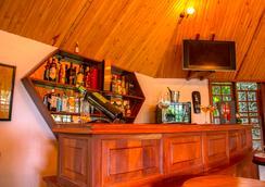 Safariland Cottages - Arusha - 바
