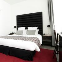 호텔 퓰리쳐 Suite