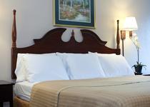 Timberlake Motel