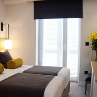 호텔 넵튠 두브로브니크 Guestroom