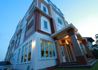 엑셀라 호텔
