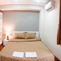 카르페 디엠 인 다낭 Guestroom
