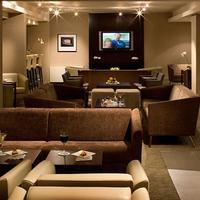 델타 캘거리 다운타운 Bar/Lounge