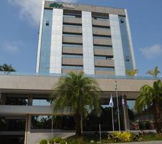 Winn Corporate Alven Hotel