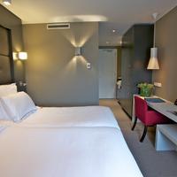 호텔 JL No 76 Guestroom