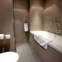호텔 JL No 76 Bathroom